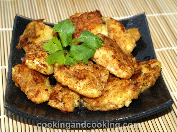 Masala Machchi Indian Fish Recipes Cooking And Cooking