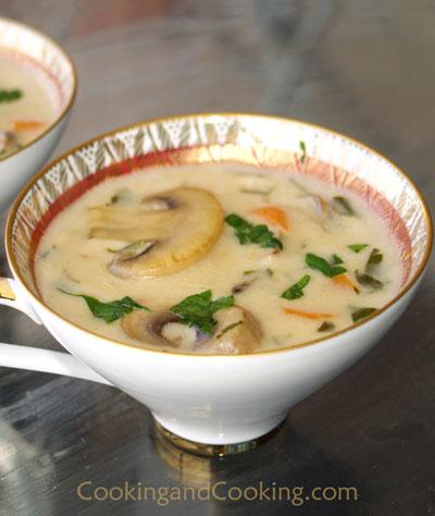 cook serve delicious 2 how to make tiramisu