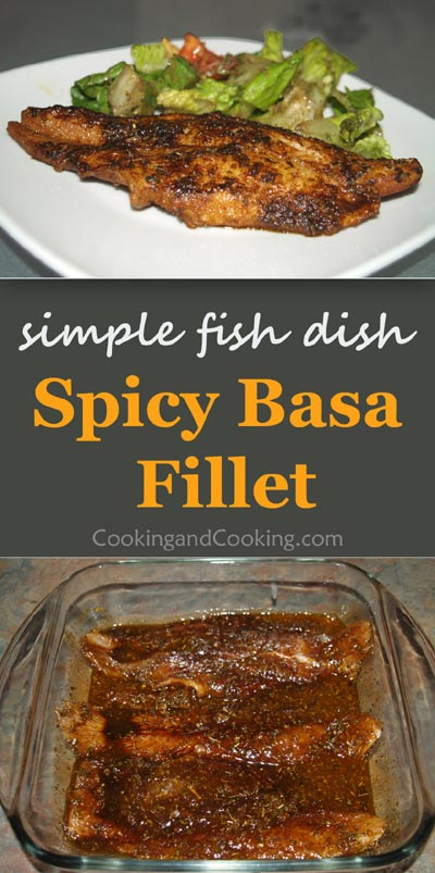 Spicy-Basa-Fillet